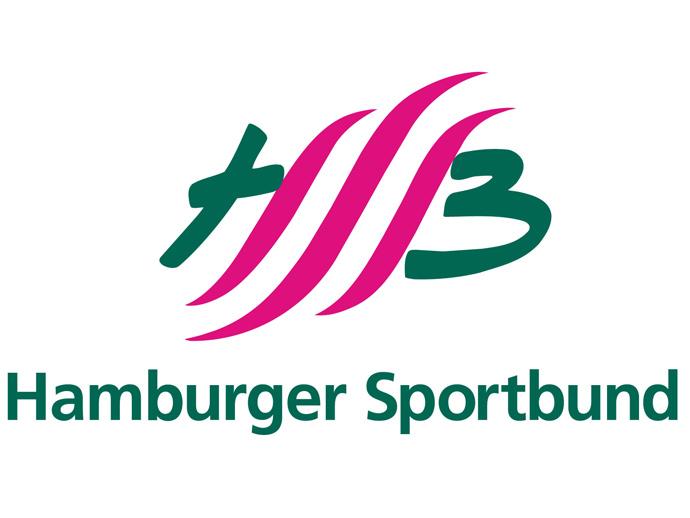 http://www.hamburg.de/contentblob/3122524/data/05-hsb-logo-panorama.jpg