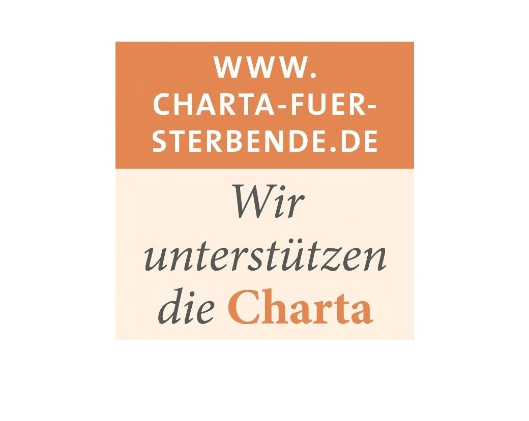 krankenpfleger gehalt in deutschland