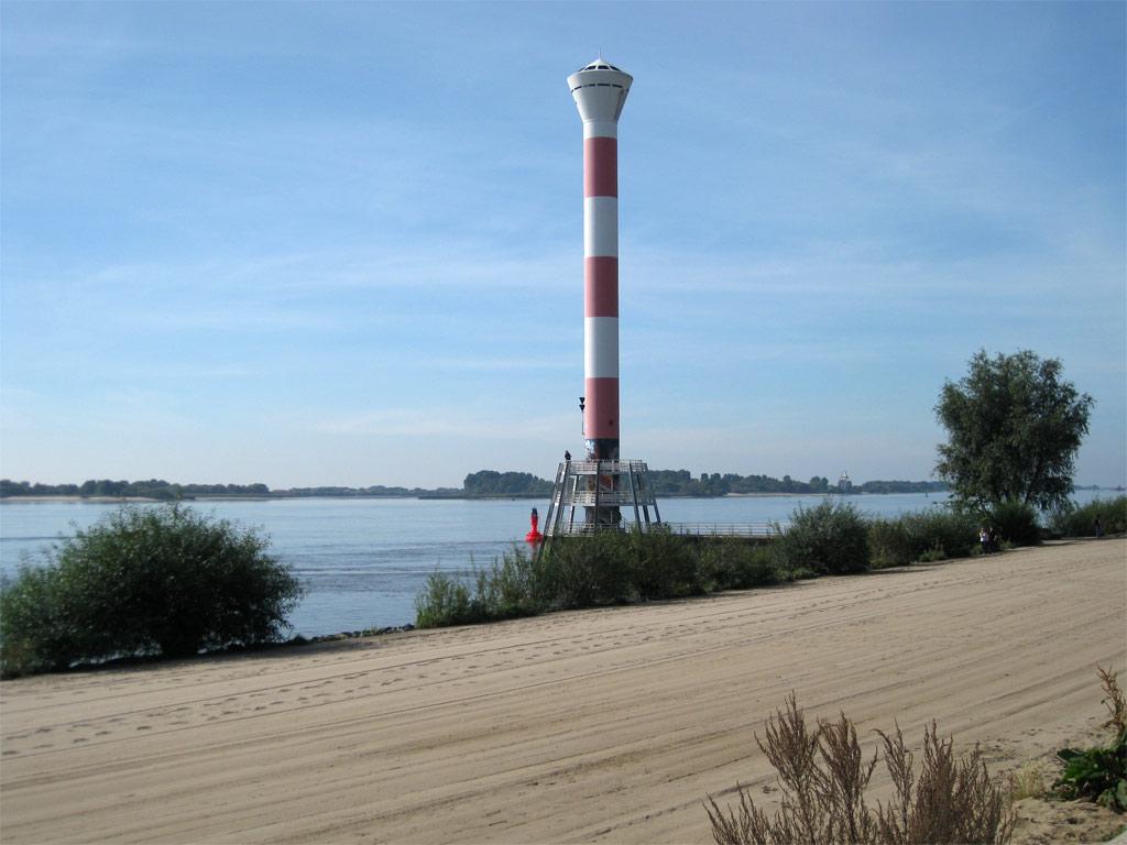 strandweg 2 schleswig