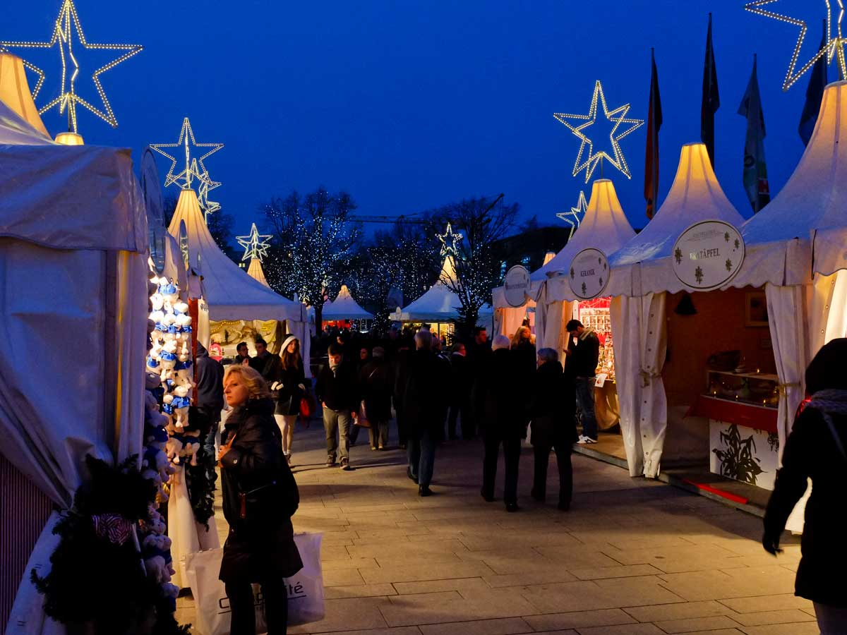 weihnachtsmarkt er ffnung hamburg my blog. Black Bedroom Furniture Sets. Home Design Ideas