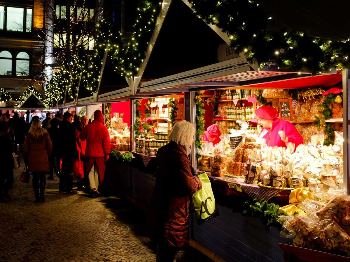 Weihnachtsmarkt Wie Lange Offen.Weihnachtsmarkt Hamburg Weihnachtsmärkte Hamburg De