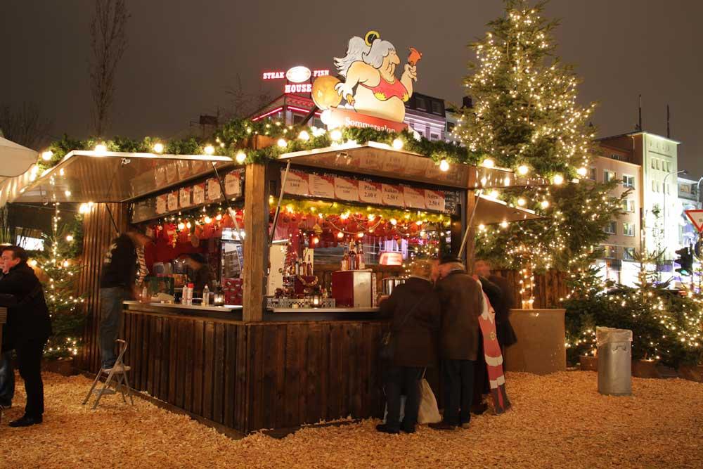 Weihnachtsmarkt Eröffnung Hamburg.Weihnachtsmarkt Hamburg Weihnachtsmärkte Hamburg De