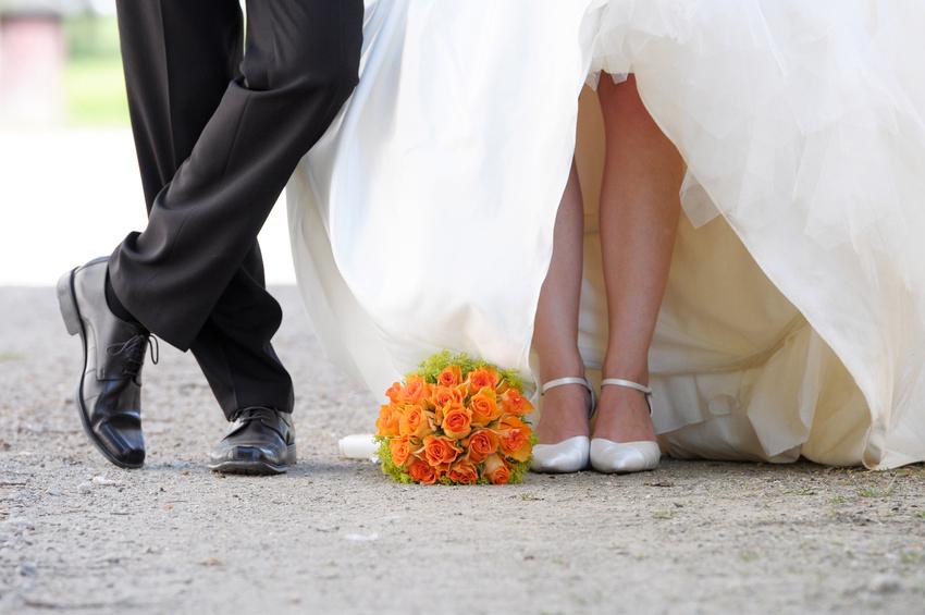 Hochzeit Hochzeitsfeier Hamburg De