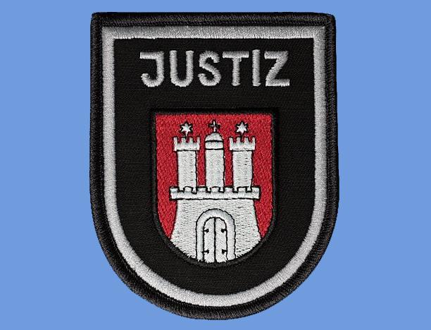 justizministerium saarland ausbildung