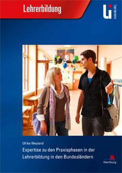 Studie: Praxisphasen in der Lehrerbildung in den Bundesländern