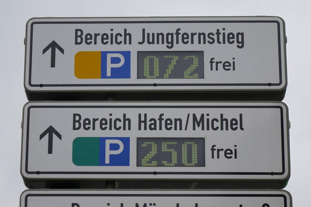 6ec50f9efa0099 ... Elbphilharmonie Hamburg  Marek Santen