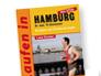 Buchtipp: Laufen in Hamburg / LAS Verlag