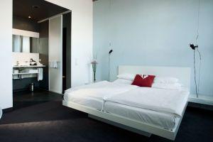 3 sterne hotels hamburg buchen auf. Black Bedroom Furniture Sets. Home Design Ideas