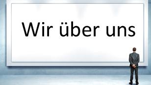 Wir über uns - hamburg.de   {Über uns 93}