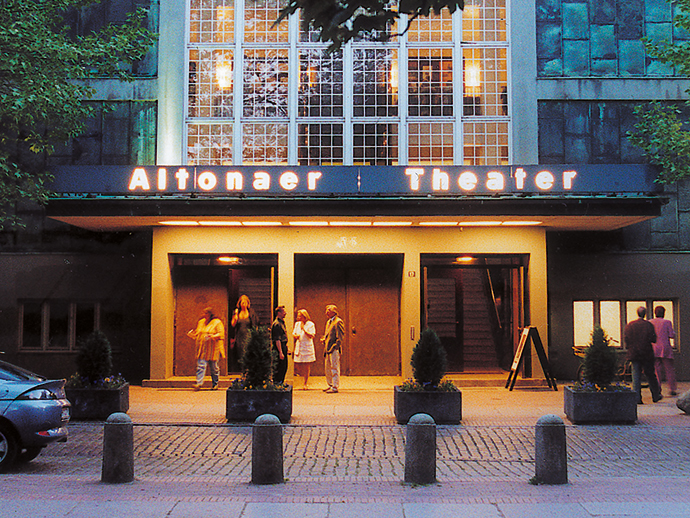 Altonaer Theater