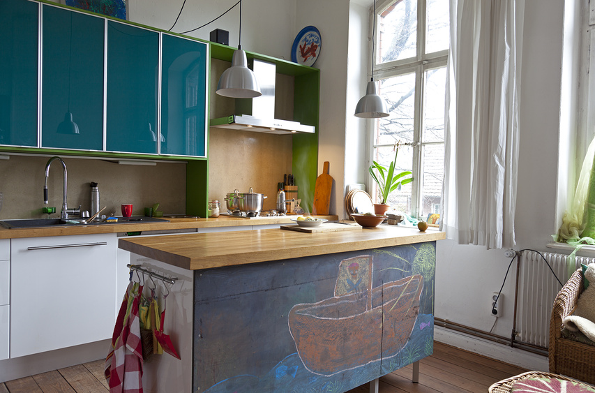 Fußboden Wohnung Hamburg ~ Hamburger mietenspiegel: ausstattung hamburg.de