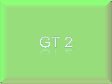 GT2 / BSB