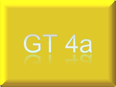 GT4a / BSB