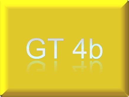 GT4b / BSB