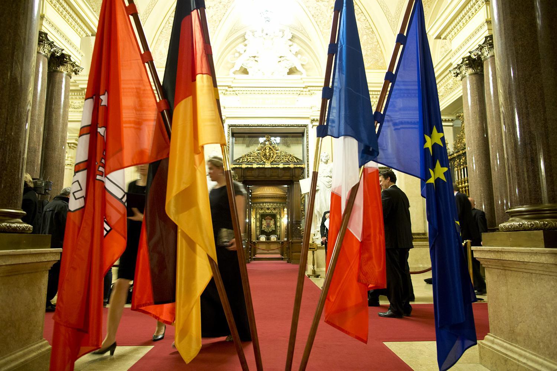 premierminister frankreich aufgaben