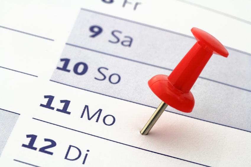 fälligkeit krankenkassenbeiträge 2018