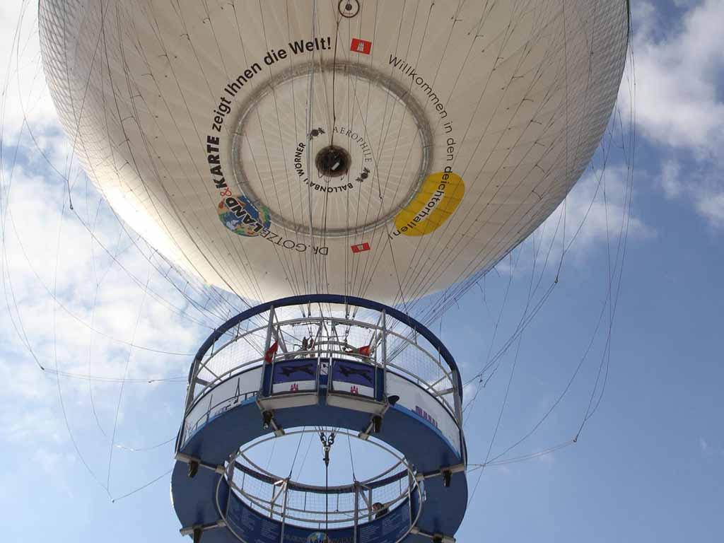 fesselballon berlin unfall