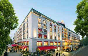 5 Sterne Hotel Hamburg Tagesaktuelle Preise Hamburg De