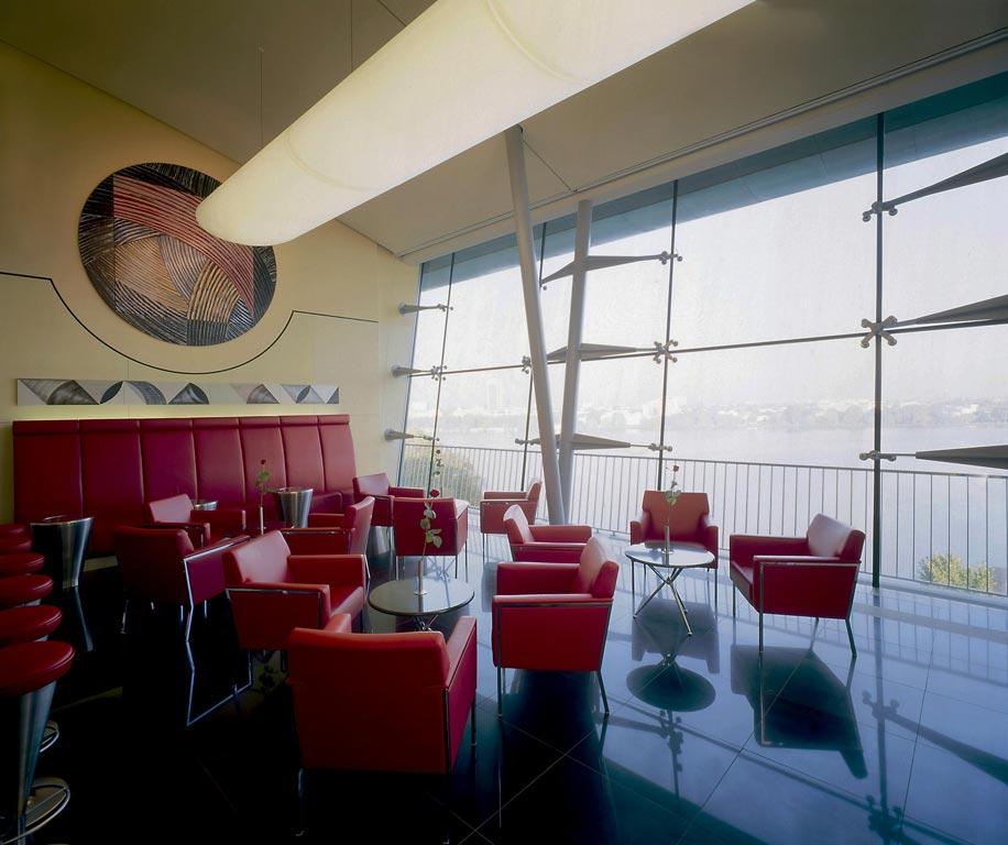 Restaurants Bars Mit Aussicht Hamburgde