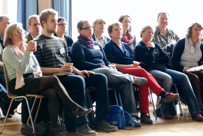 Schulentwicklungskonferenz online dating