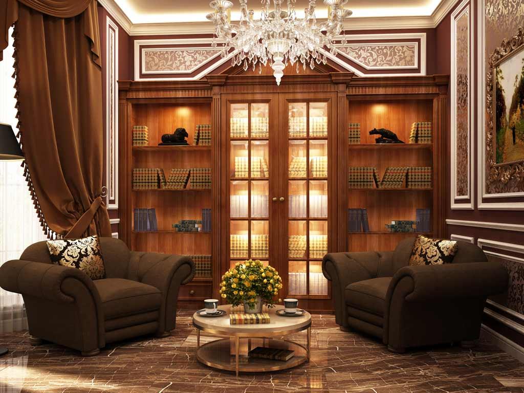 englische polsterm bel landhausstil neuesten design kollektionen f r die familien. Black Bedroom Furniture Sets. Home Design Ideas
