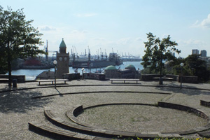 Jugendherberge Hamburg Hamburg De