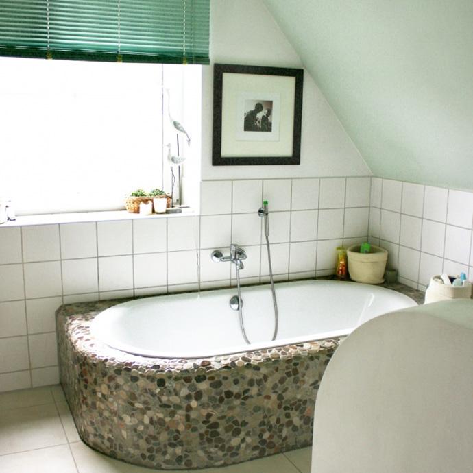 Einrichtungstipps Badezimmer Hamburg De