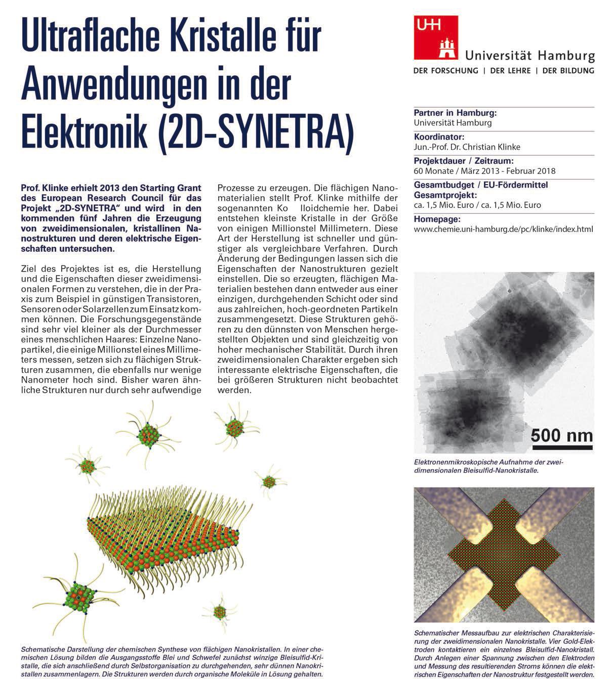 Großartig Schematische Aufnahme Galerie - Der Schaltplan - greigo.com