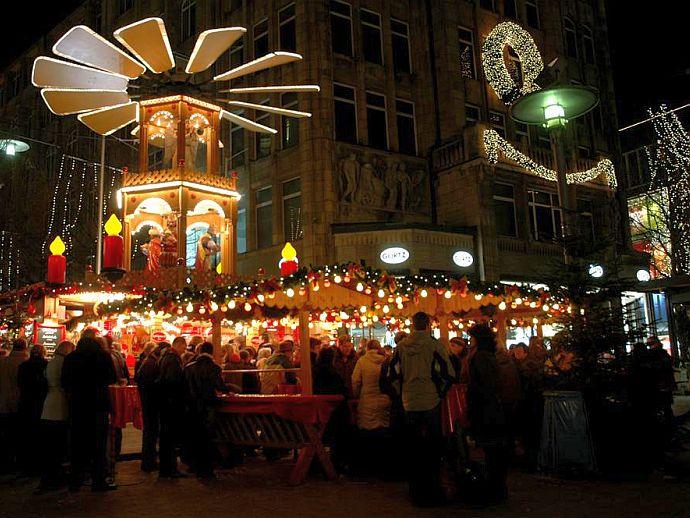 Weihnachtsmarkt Hamburg Weihnachtsmarkte Hamburg De