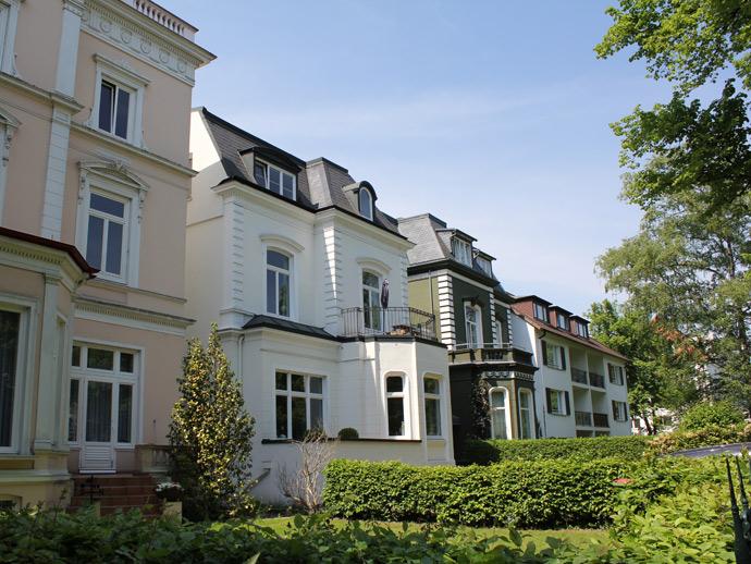 Wohnung Hamburg reihenhaus hamburg hamburg de