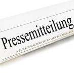 http://www.hamburg.de/contentblob/4244288/data/icon-pm-146x146.jpg