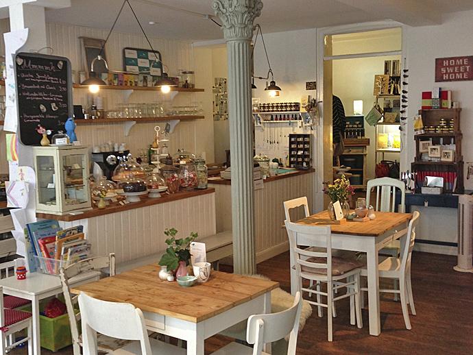 Cafe Ottensen Hamburg De