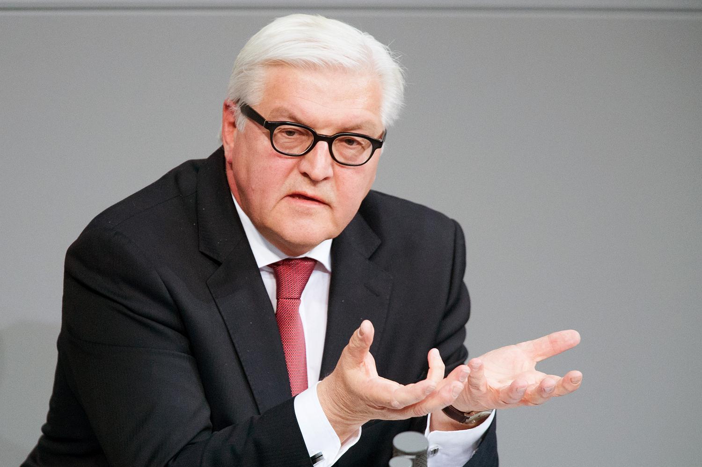 Лавров: Европа не сможет без России