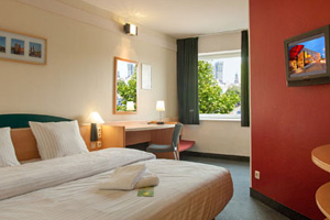 Günstige Hotels Hamburg Top Hotels Günstig Buchen Hamburgde