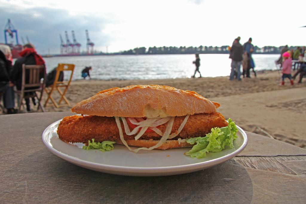 fischhändler in essen
