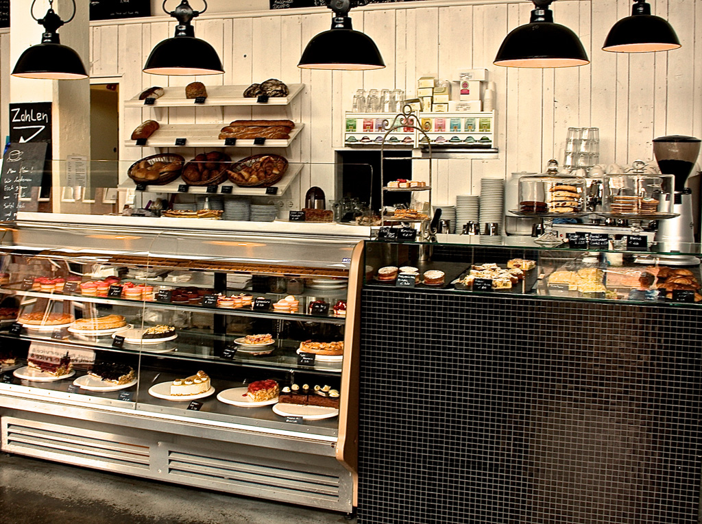 Cafe Hamburg Offnungszeiten Bilder Informationen Hamburg De
