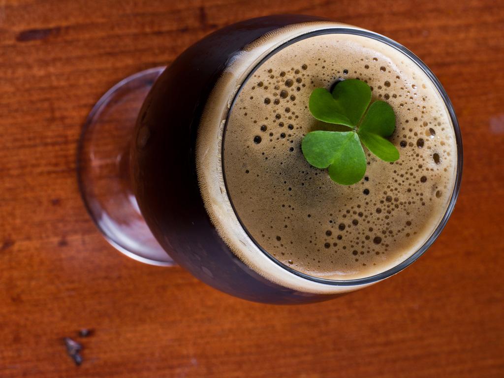 bestes irisches bier