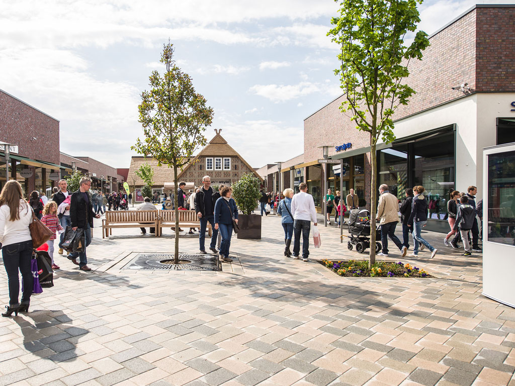 Marein designer outlet soltau ralph lauren for Design outlet hamburg