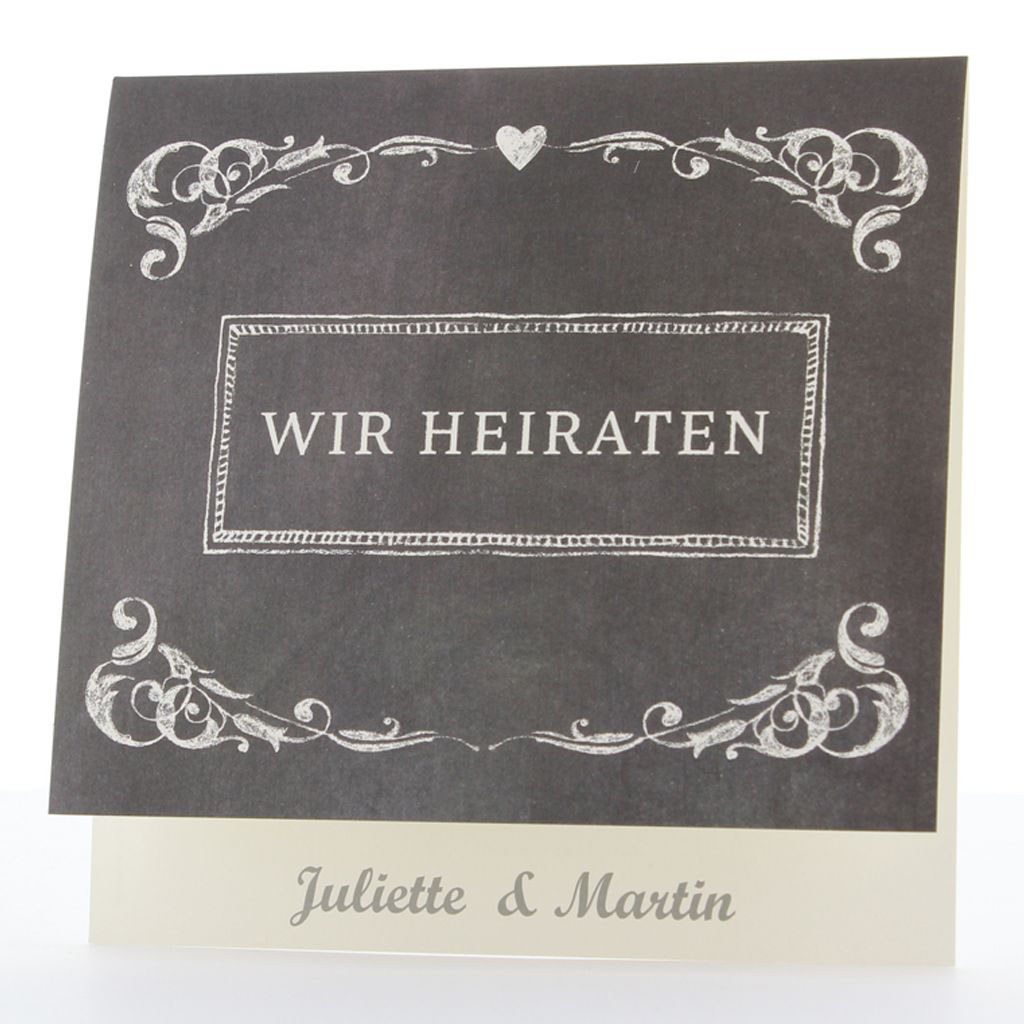 Hochzeitskarten Hamburg De