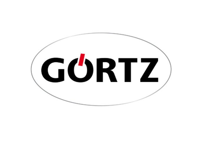 400f4b8febe29f ... Görtz Logo   Ludwig Görtz GmbH