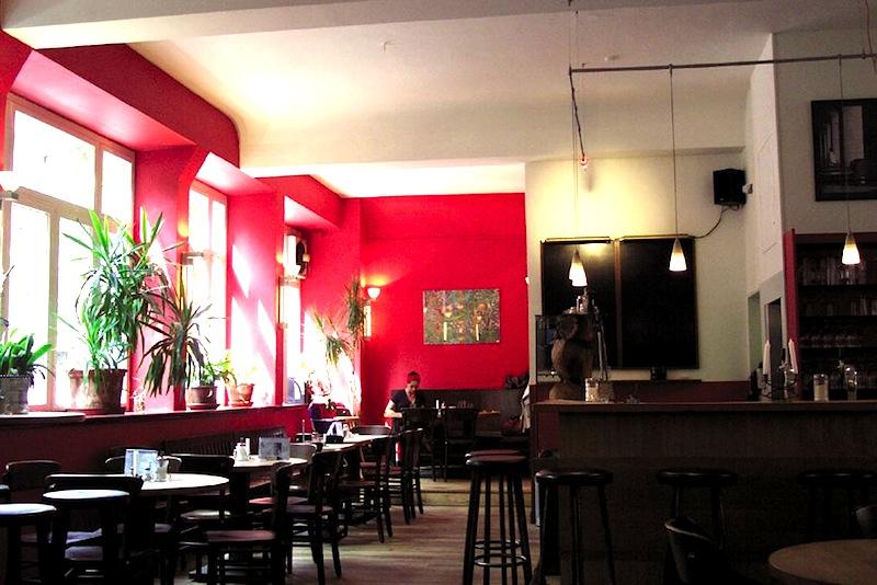 langen restaurant italienisch