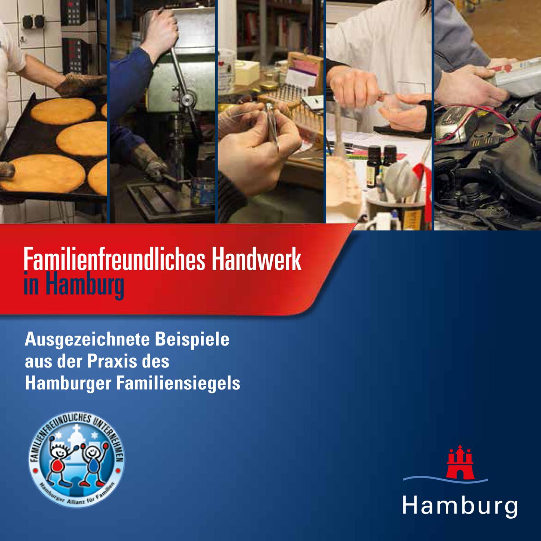 71 hafencity wohnzimmer hamburg loft hafencity for Fashion jobs hamburg