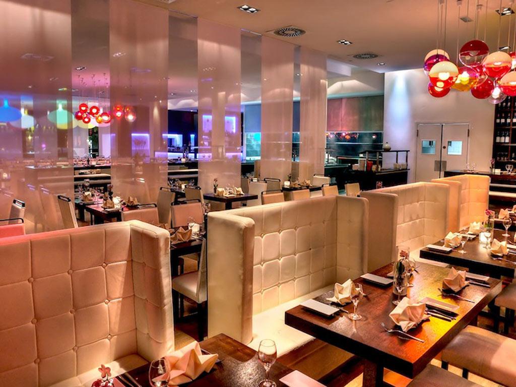 japanische kuche in hamburg beliebte rezepte von urlaub kuchen foto blog. Black Bedroom Furniture Sets. Home Design Ideas