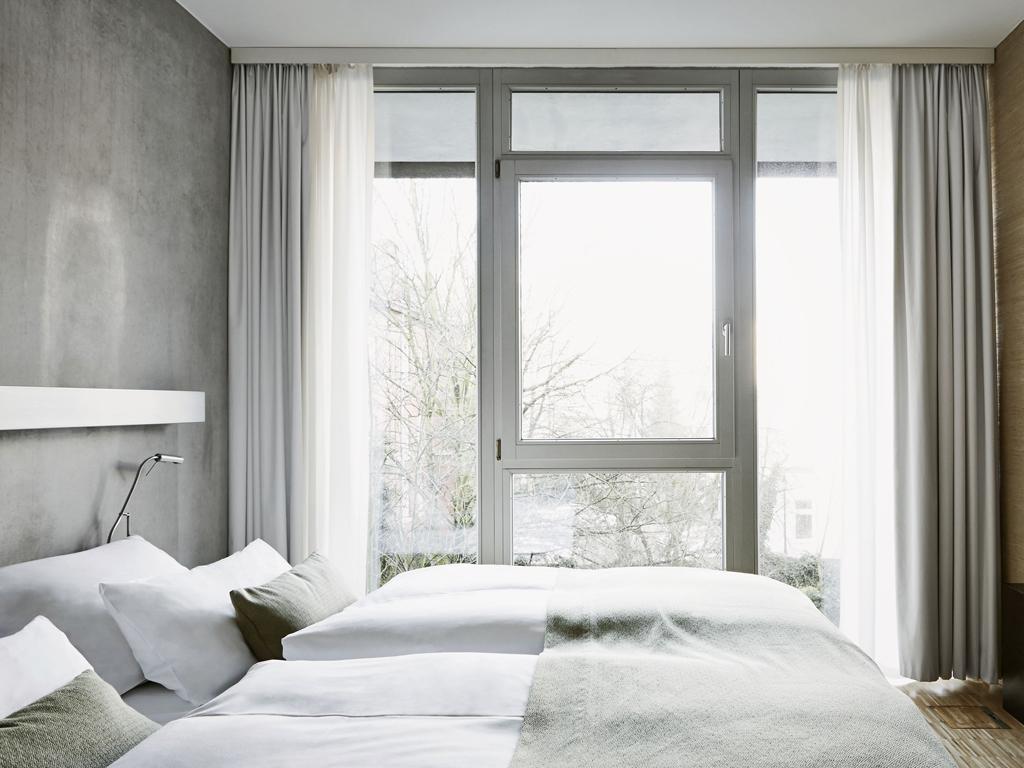 Außergewöhnliche Schlafzimmer Ideen By Schlafzimmer Rustikal ...