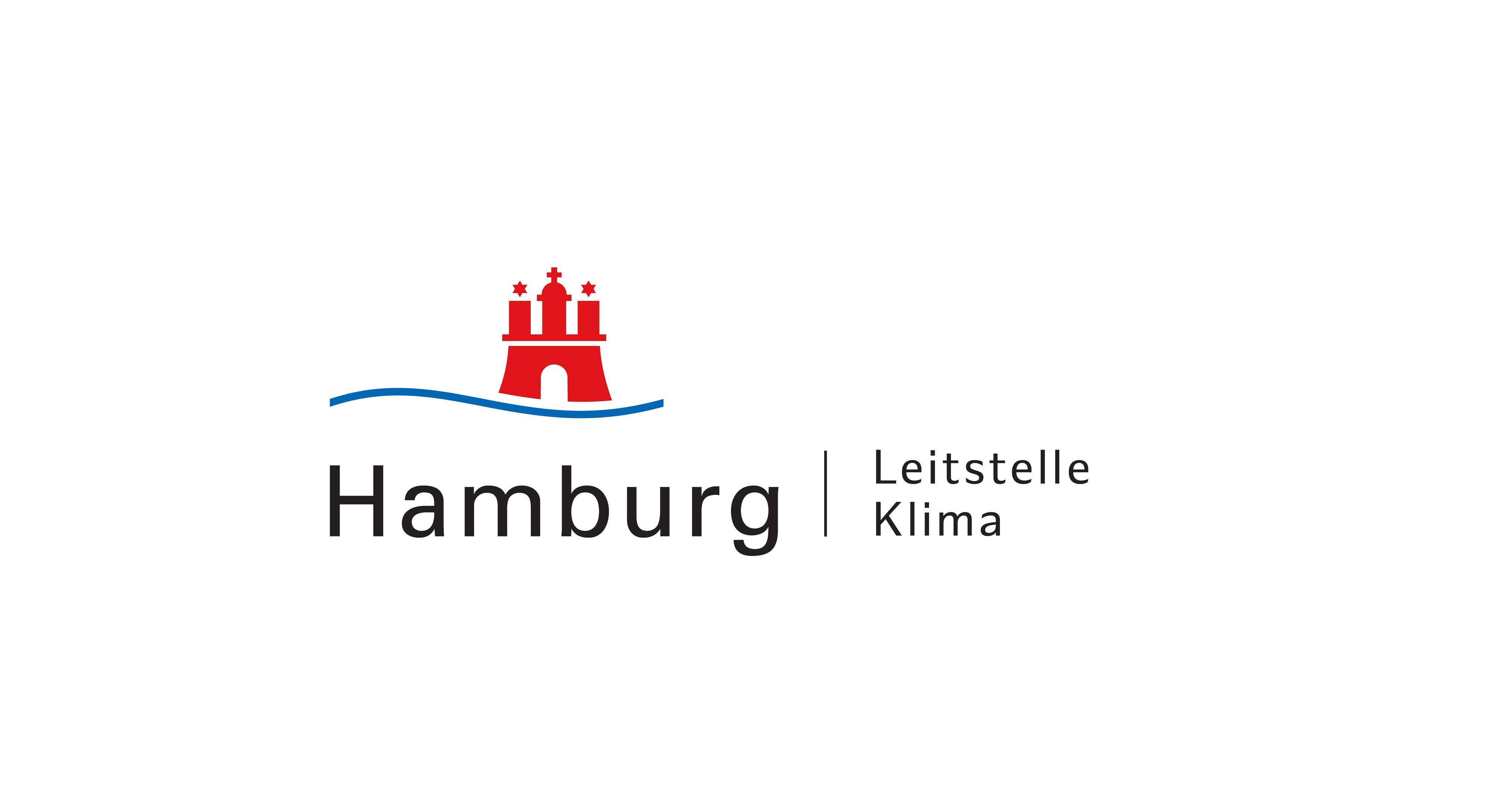 Umweltschutz Und Klimaschutz In Hamburg Hamburgde