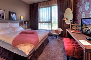 Romantisches Hotel Hamburg Tipps Ubersicht Hamburg De