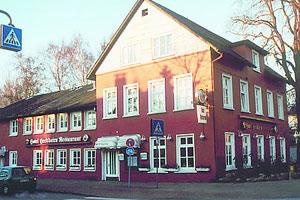 Hotel Bergedorf Tipps Ubersicht Hamburg De