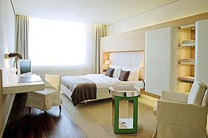 Silvester hamburg hotel for Silvester design hotel