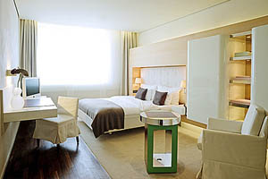 5 Sterne Hotel Hamburg Tagesaktuelle Preise Hamburgde