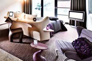 4 Sterne Hotel Hamburg Hotels Auf Hamburg De Finden Hamburg De